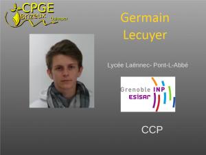 Laennec-2015-LECUYER-G