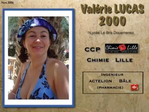 Le Bris-2000-Lucas-V