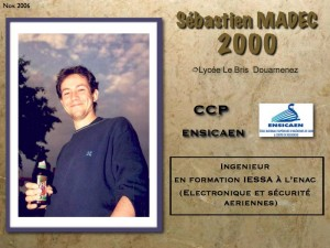 Le Bris-2000-Madec-S