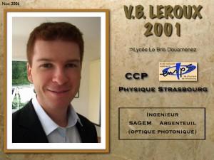 Le Bris-2001-Leroux-VB