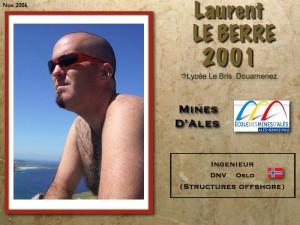 Le Bris-Douarnenez-2001-Le Berre-L