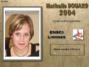 Le Bris-Douarnenez-2004-Douard-N