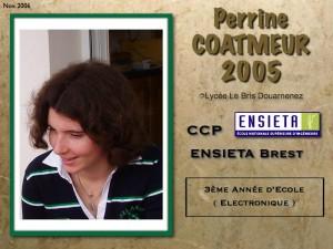 Le Bris-Douarnenez-2005-Coatmeur-P