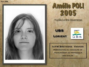 Le Bris-Douarnenez-2005-Poli-A
