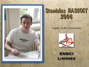 Le Bris-Douarnenez-2006-Hascoet-S