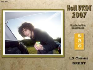 Le Bris-Douarnenez-2007-Drot-H