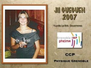 Le Bris-Douarnenez-2007-Gueguen-J