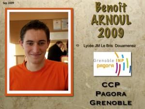 Le Bris-Douarnenez-2009-Arnoul-B