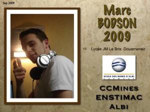 Le Bris-Douarnenez-2009-Bodson-M