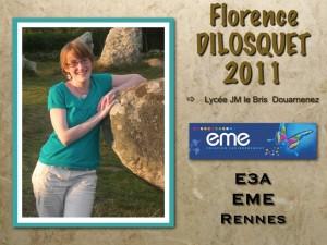 Le Bris-Douarnenez-2011-dilosquet-f