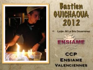 Le Bris-Douarnenez-2012-guichaoua-b