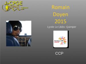 Le Likes-2015-Doyen-R