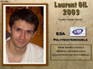 Lesage-Vannes-2003-Gil-L