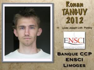 Loth-Pontivy-2012-tanguy-r