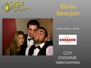 Naval-2015-Beaujon-K