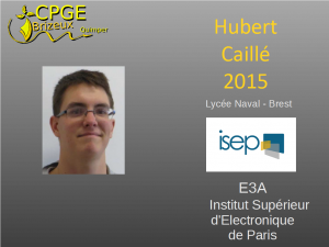 Naval-2015-Caille-H