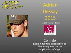 Naval-2015-Dessay-A