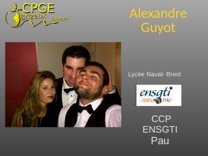 Naval-2015-Guyot-A