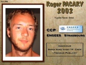 Naval-Brest-2002-Pacary-R