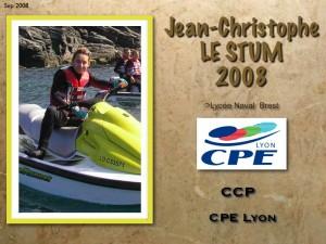 Naval-Brest-2008-Le Stum-JC