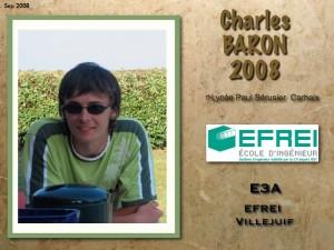 Paul Serusier-Carhaix-2008-Baron-C