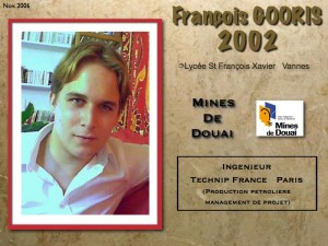 Saint Francois Xavier-Vannes-2002-Gooris-F