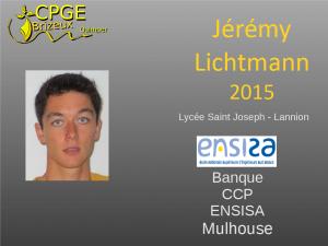 Saint Joseph-2015-Lichtmann-J