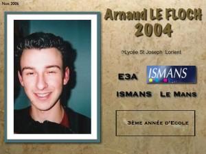 Saint Joseph-Lorient-2004-Le Floch-A