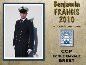 Saint Louis-Lorient-2010-francis-b