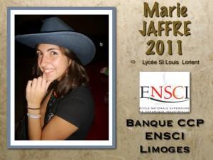 Saint Louis-Lorient-2011-jaffre-m