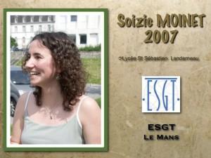 Saint Sebastien-Landerneau-2007-Moinet-S