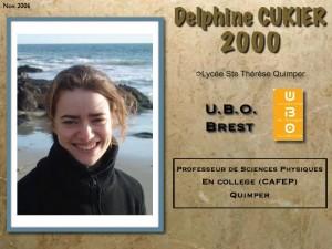 Sainte Therese-2000-Cukier-D
