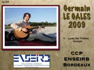 Sainte Therese-2009-Legales-G