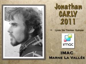 Sainte Therese-2011-carly-j