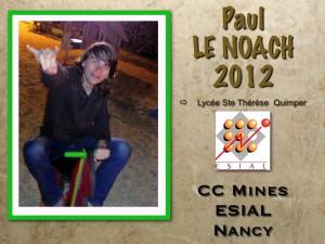 Sainte Therese-2012-Le Noach-p
