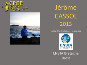 Ste Therese-2013-CASSOL-G