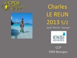 Ste Therese-2013-Le Reun-C