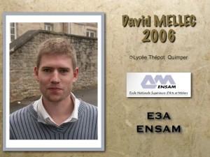 Thepot-2006-Mellec-D