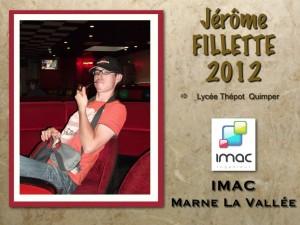 Thepot-2012-fillette-j