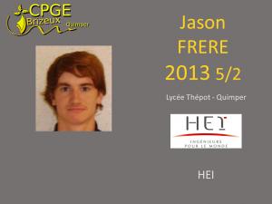 Thepot-2013-Frere-J