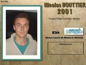 Tristan Corbiere-Morlaix-2001-Bouttier-N