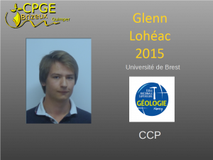 UBO-2015-Loheac-G