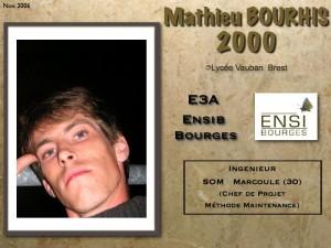 Vauban-Brest-2000-Bourhis-M
