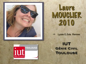 Zola-Rennes-2010-mouclier-l