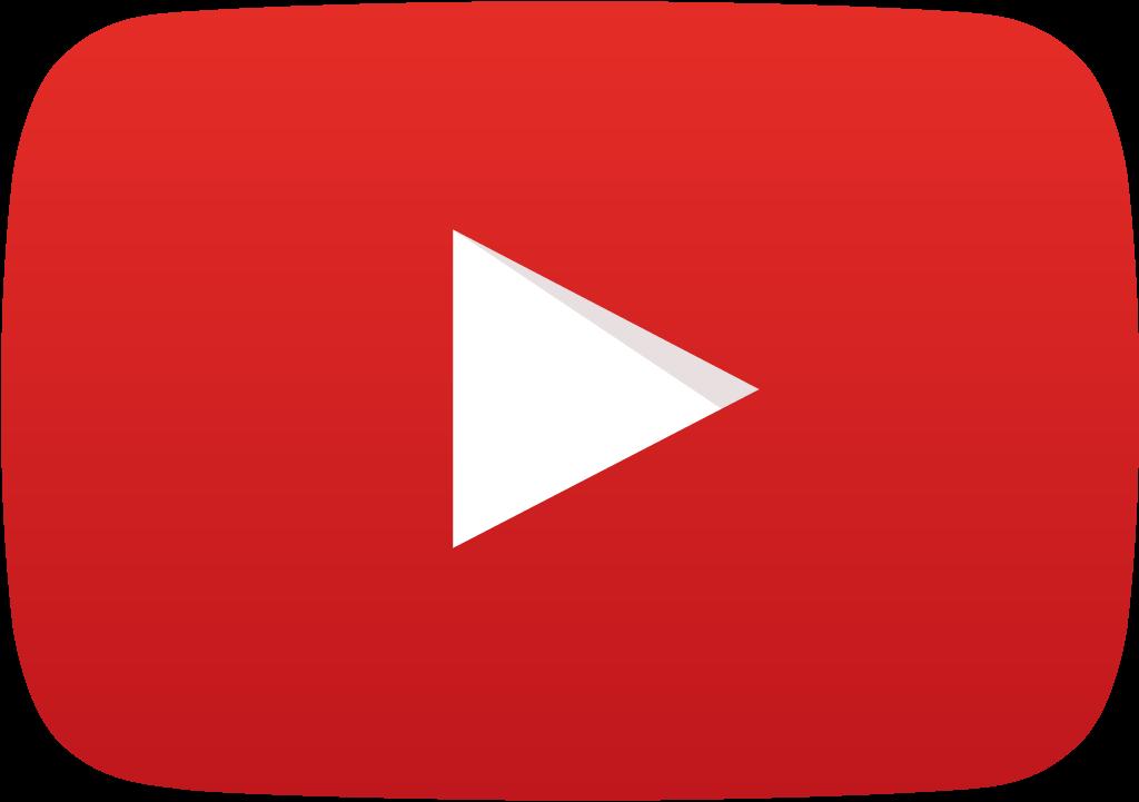<YouTube
