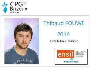 fiche-pc-2016-13