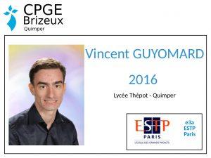 fiche-pc-2016-17