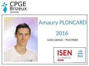 fiche-pc-2016-25
