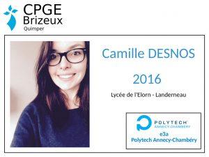 fiche-pc-2016-9