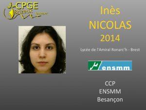 fiches-2014-brest2